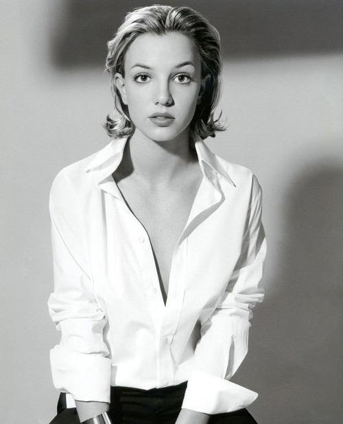 http://www.abrex.com.ua/portret/82.jpg
